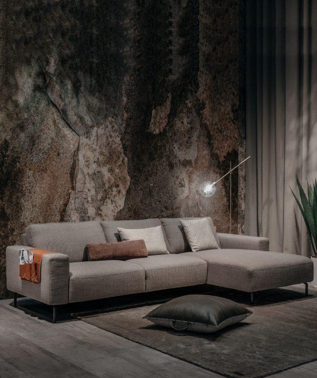 Furninova Sydney Corner Sofa 3 633x755
