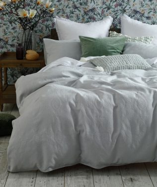 MM Linen Aviana Duvet Set