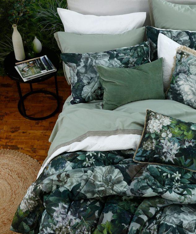 MM Linen Florian Comforter Set 2 633x755