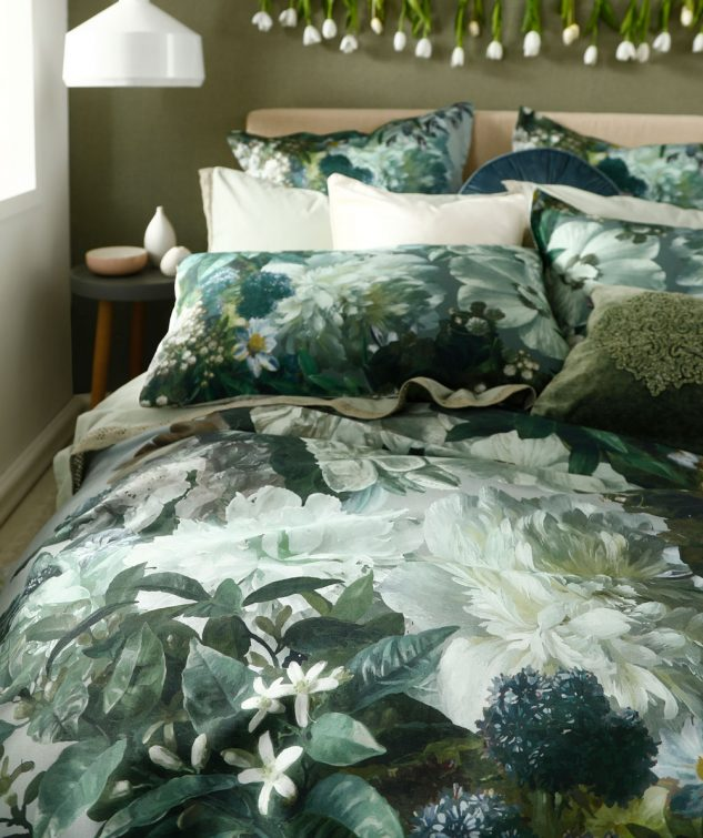 MM Linen Florian Duvet Set 2 633x755