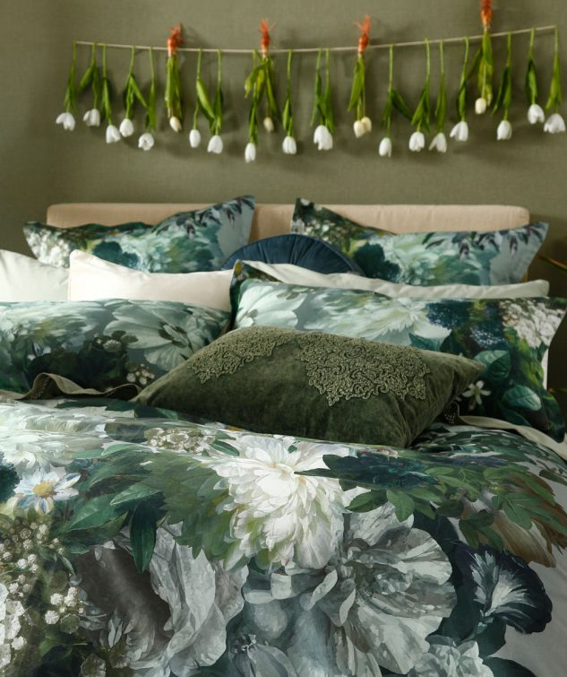 MM Linen Florian Duvet Set 3 633x755