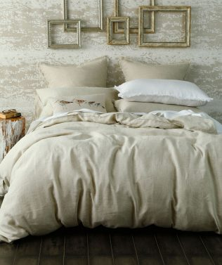 MM-Linen-Laundered-Linen-Duvet-Natural