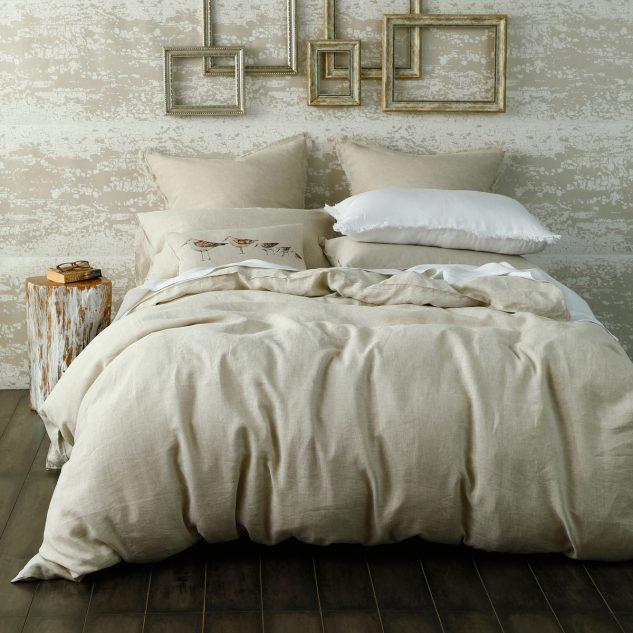 MM-Linen-Laundered-Linen-Duvet-Natural