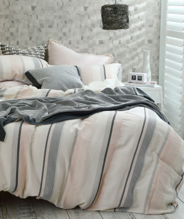 MM Linen Lisboa Duvet Set