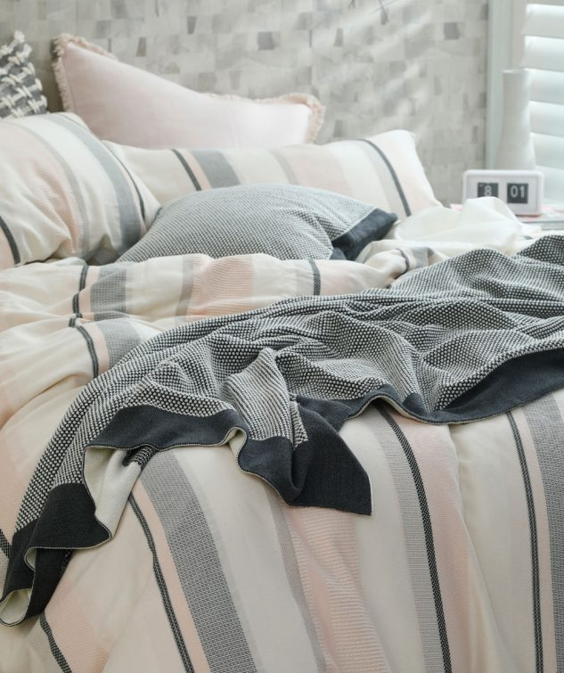 MM Linen Lisboa Duvet Set 2 633x755