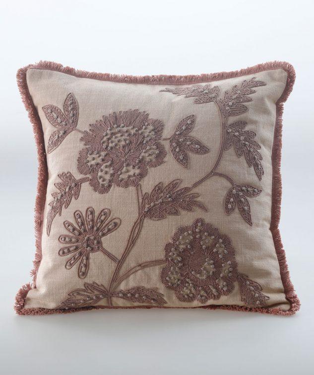 MM Linen Trixie Cushion