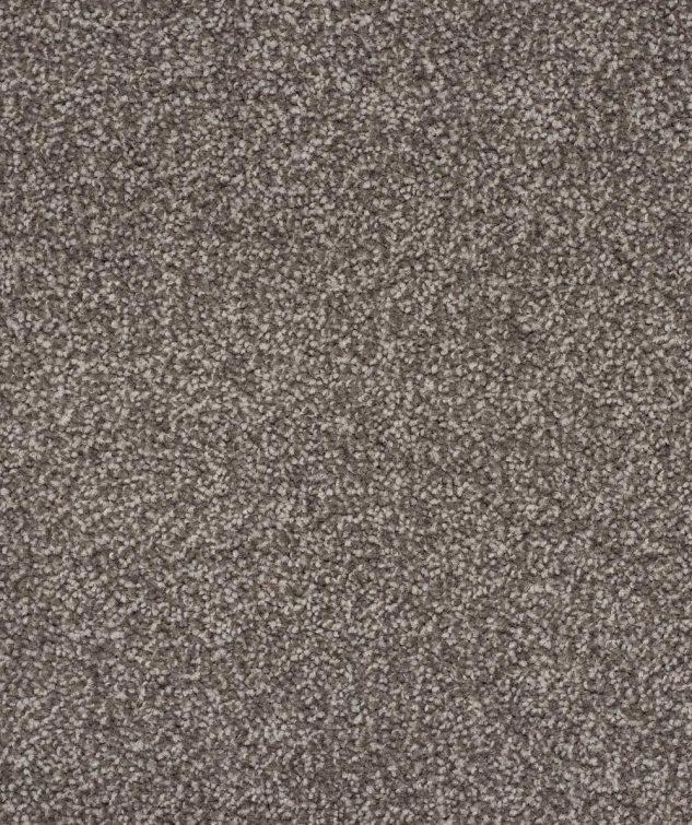 Norman Ellison Commodore Carpet Epaulette