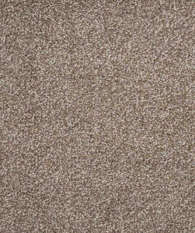 Norman Ellison Commodore Carpet Insignia