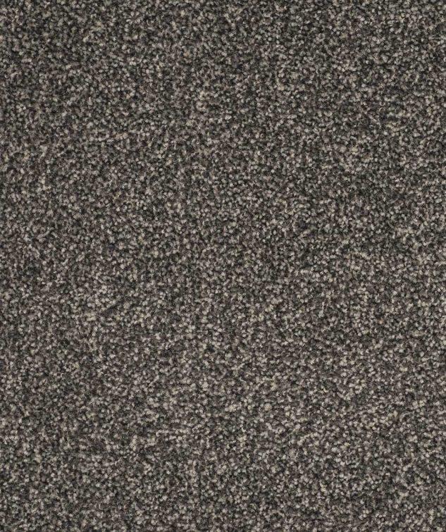 Norman Ellison Commodore Carpet Major