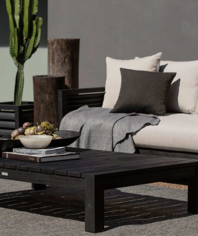 Harbour Pacific 3 Seater Sofa 3 633x755