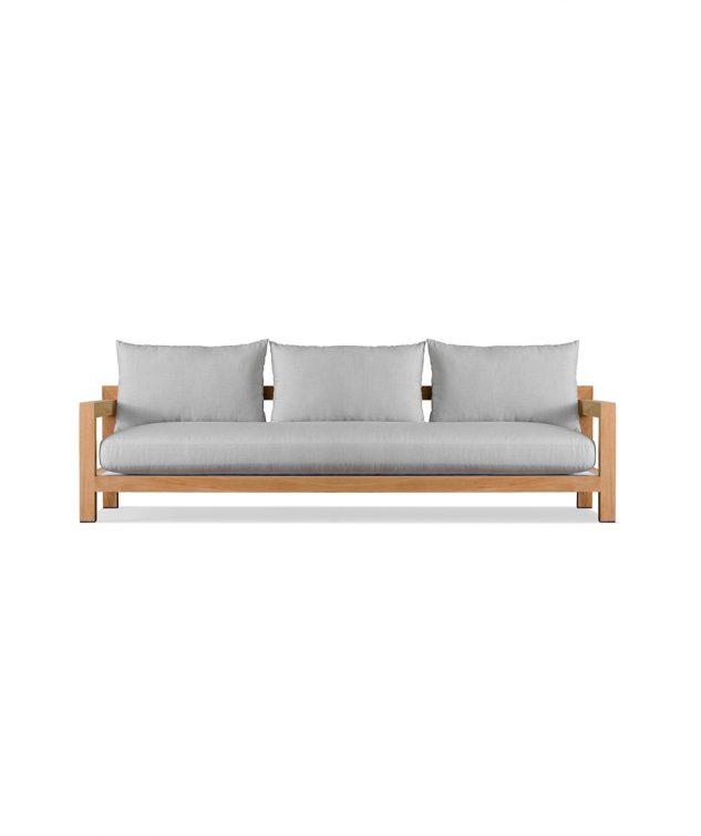 Harbour Pacific 3 Seater Sofa
