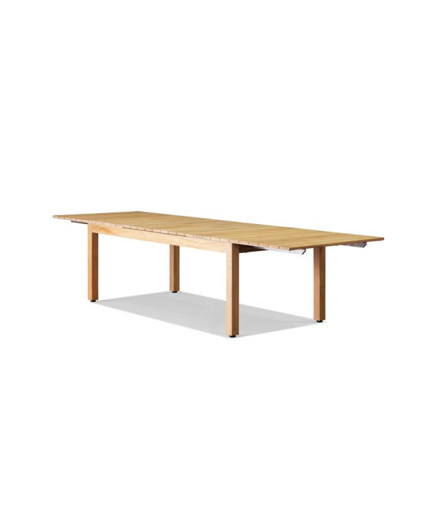 Harbour Pacific Extension Dining Table