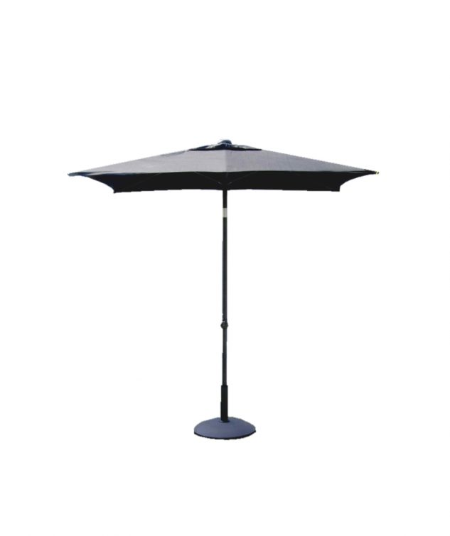 Jardinico Malibu Umbrella