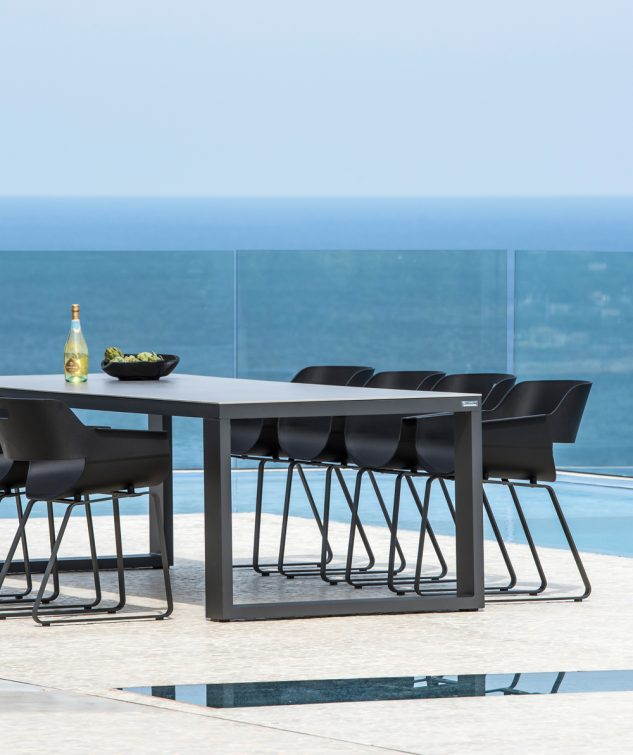Jati Kebon Linate Graduario Top Dining Table2 633x755