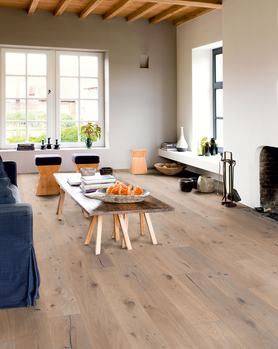Quick Step Engineered Timber Imperio