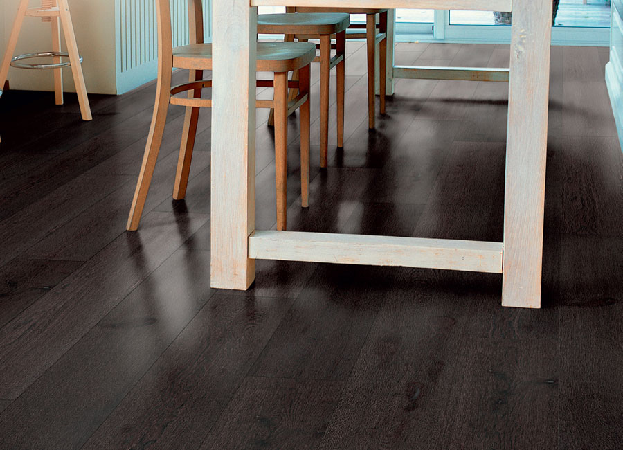 Quick Step Engineered Timber Palazzo