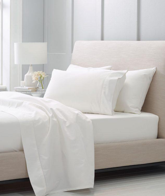 Sheridan Luxury Hotel Weight 1000tc Cotton Sheet Set 633x755