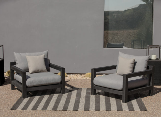 Pacific Outdoor Armchair Lifestyle 633x460