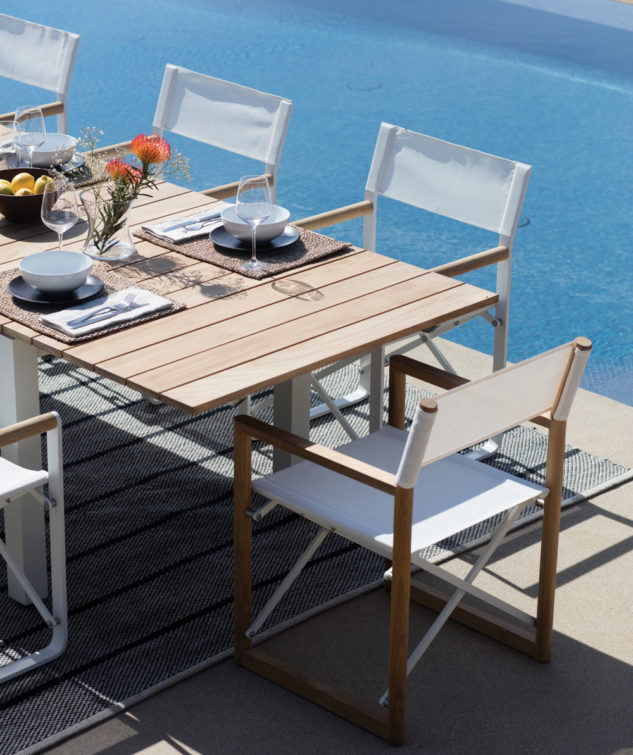Pacific Outdoor Dining Lifestyle 2 633x755