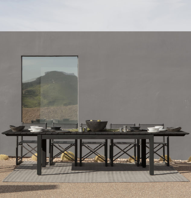 Pacific Outdoor Dining Lifestyle 3 633x658
