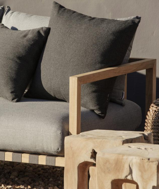 Pier Outdoor Sofa Detail 2 633x755