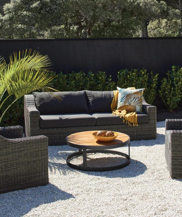 Portico Mauritius 3 Seater Sofa Lifestyle 633x755