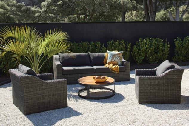Portico Mauritius Outdoor Armchair lifestyle 633x422