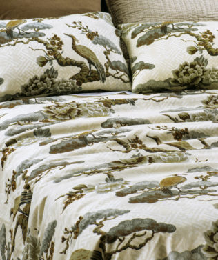kuren natural duvet cover HR 316x377