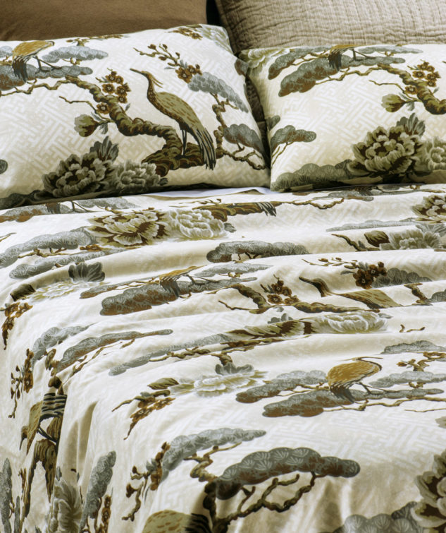 kuren natural duvet cover HR 633x755