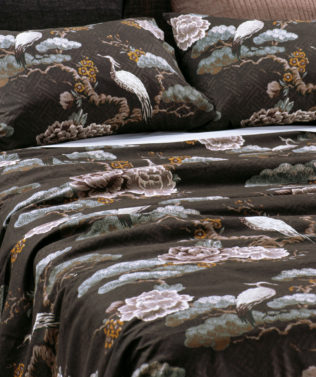 kuren walnut duvet cover HR 316x377