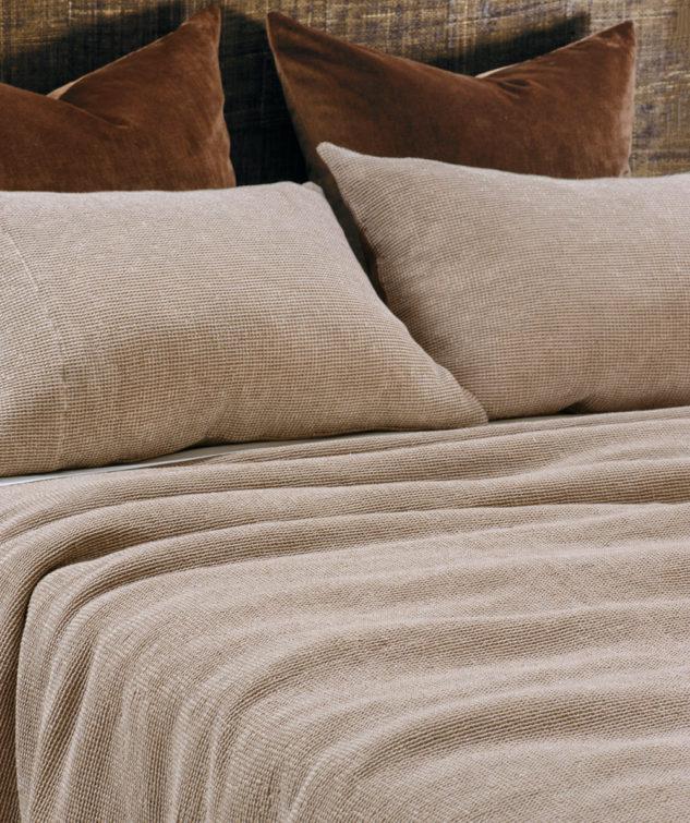 sottobosco copper duvet cover HR copy 633x755