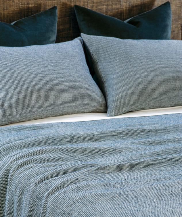sottobosco indigo duvet cover HR copy 633x755