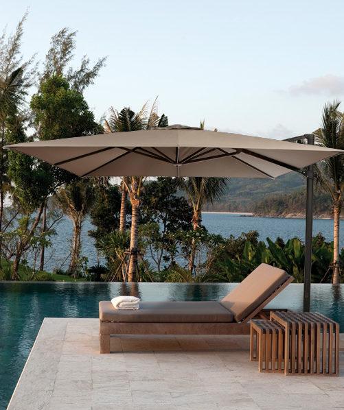 Jardinico Aruba Umbrella e1593480492718