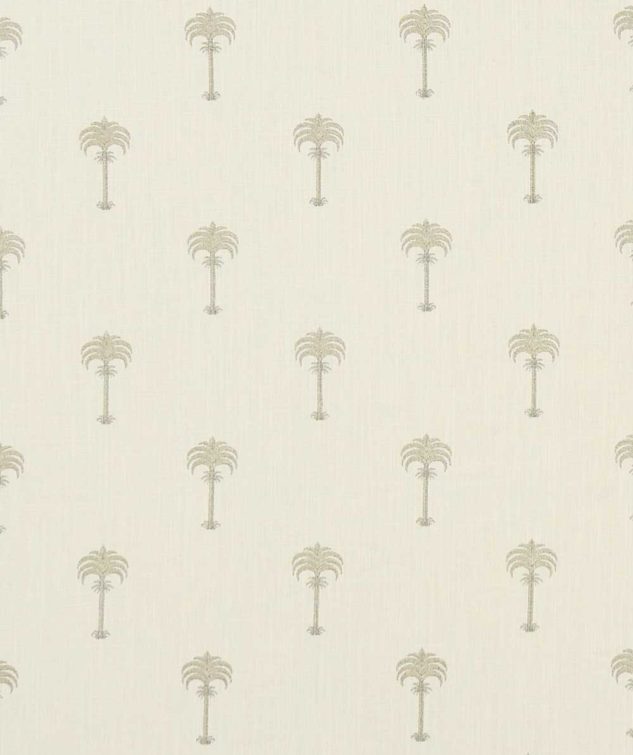 Clarke & Clarke Prince of Persia Curtain Fabric Collection