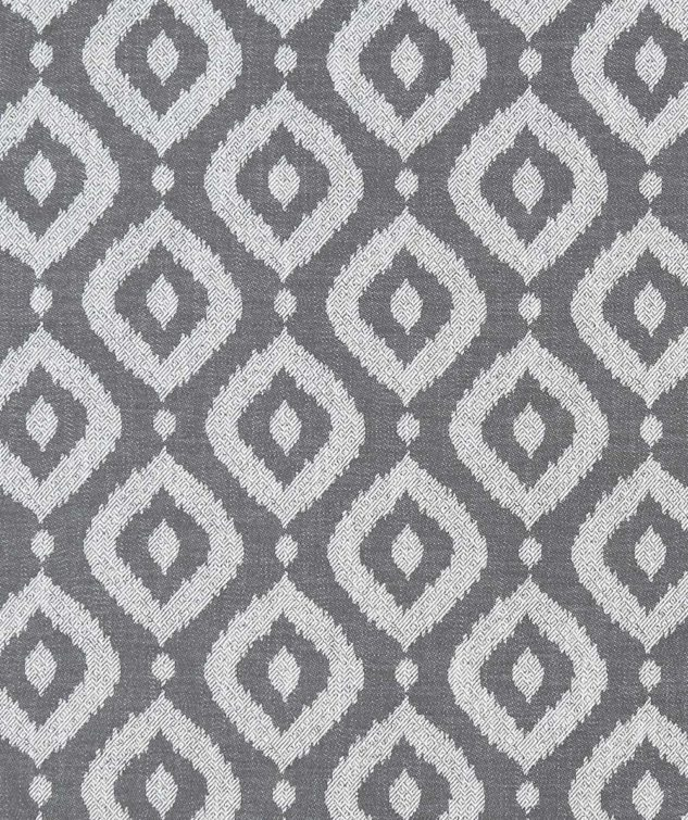 Clarke & Clarke Prince of Persia Upholstery Fabric Collection