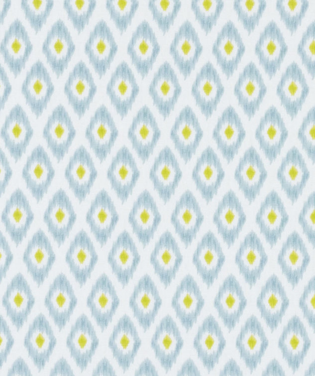 Studio G Co-ordinates Curtain Fabric Collection