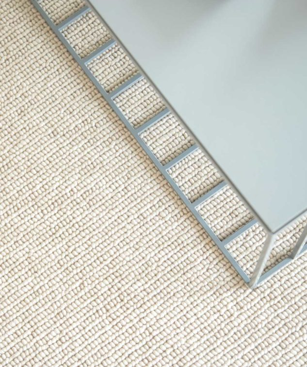 Bremworth Collection Astoria Carpet