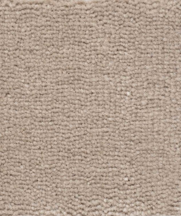 Bremworth Collection Champs Elysees Carpet