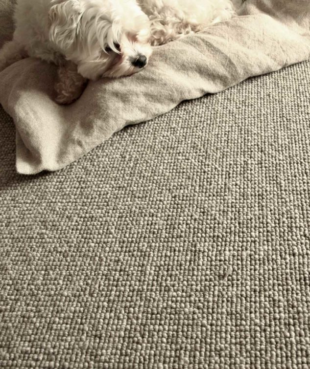 Cavalier Bremworth Braided River Carpet Lifestyle 2 633x755