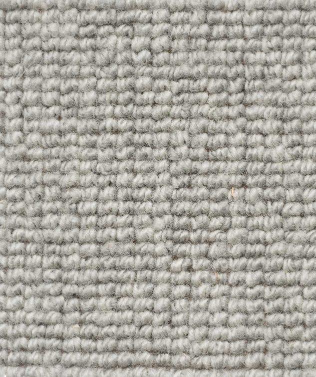 Cavalier Bremworth Braided River Carpet