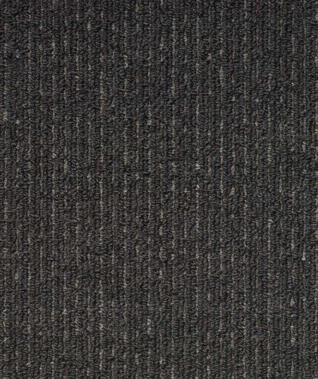 Cavalier Bremworth Commercial Dashes II Carpet