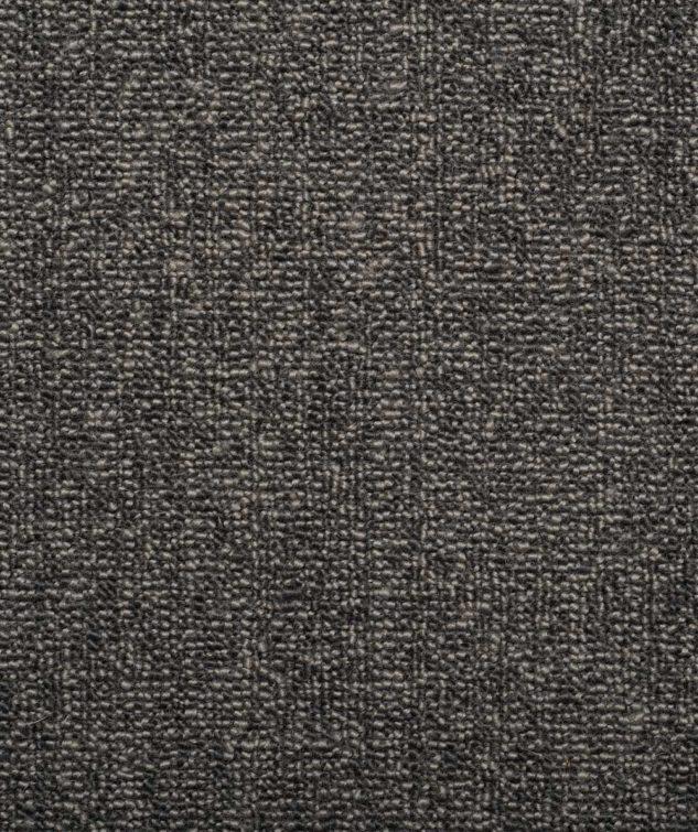 Cavalier Bremworth Commercial Infinity Carpet