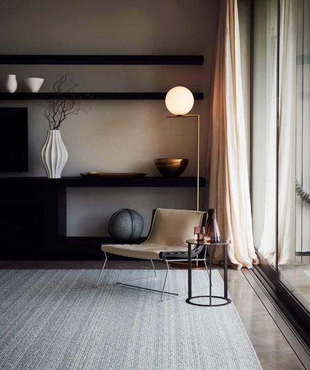 Cavalier Bremworth Pebble Carpet