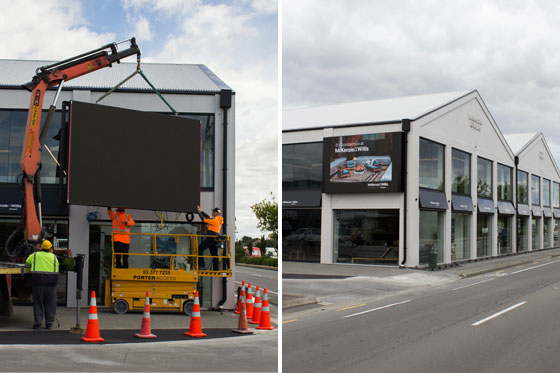 Christchurch Renovation19