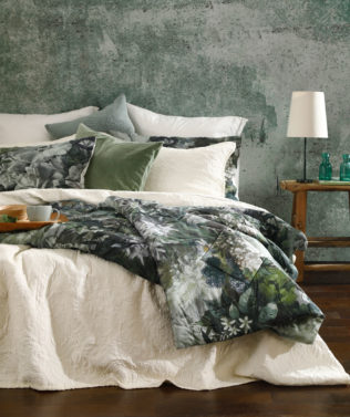 MM Linen Ancara Bedspread Set