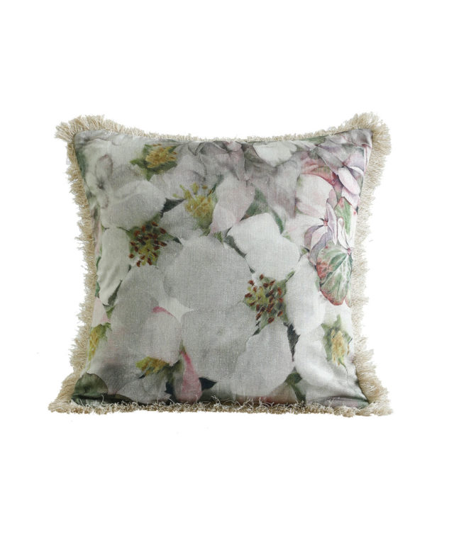 MM Linen Arlette Cushion 45x45 2 633x755