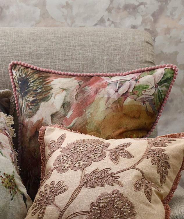 MM Linen Arlette Cushion 50x50 2 633x755