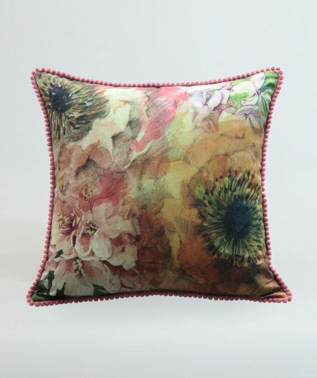 MM Linen Arlette Cushion 50x50 3 633x755