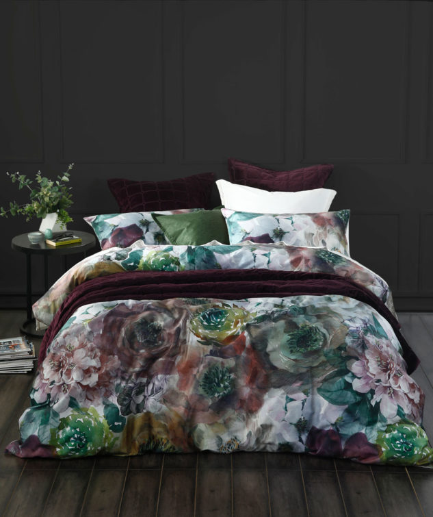 MM Linen Aubrey Duvet Set 1 633x755