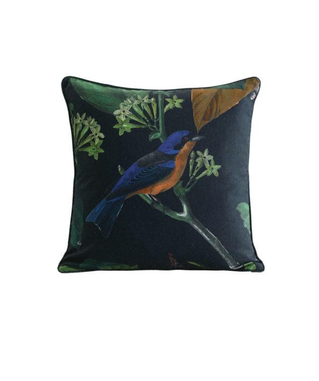 MM Linen Eden Cushion 2 633x755